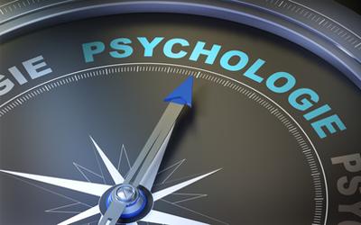 dictionnaire termes de psychologie pour le management
