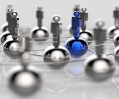Impacts de la culture d'entreprise sur le management et inversement