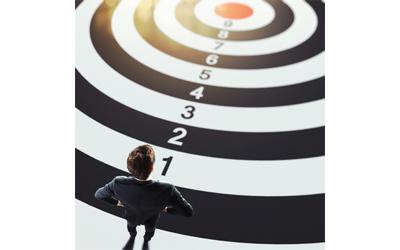 PNL et objectifs SMART