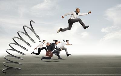 les outils pour les managers
