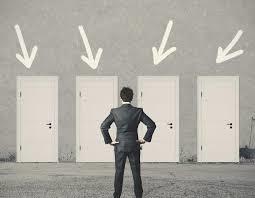 tester le courage managérial dans l'entreprise