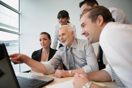 Formation DRH dirigeants et consultants coachs formateurs professionnels