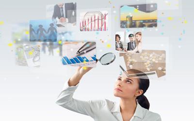 Devenir partenaire Assess Manager