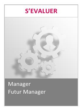 Test de management - outil gratuit d'évaluation des compétences