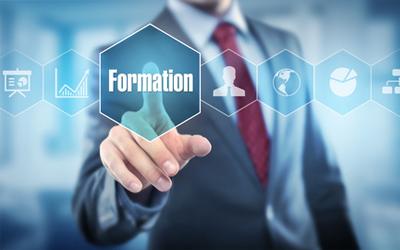 Formation et Certification au test Assess Manager - test de recrutement et logiciel RH