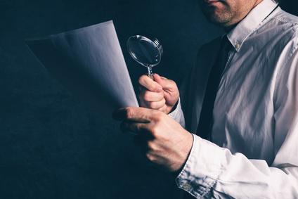 Analyse et test des compétences managériales - exemple concret