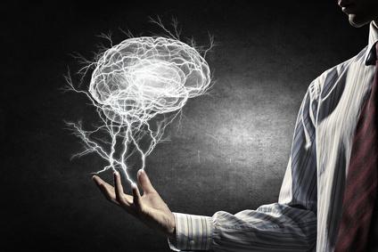 Neurosciences cognitives DISC HBDI