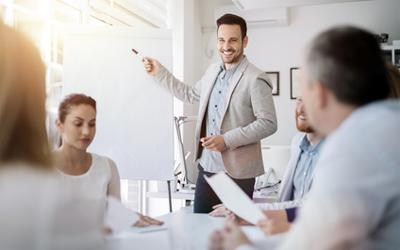 Formation management et Analyses de pratiques