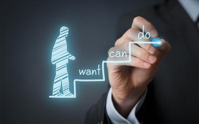 analyser les qualités managériales et de leadership et valider l'adaptabilité avec la culture d'entreprise - tester le manager