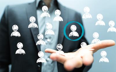 test de recrutement évaluation cadres et managers