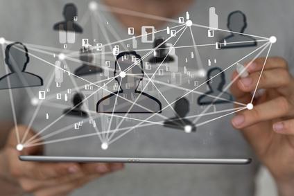 rejoindre le réseau de partenaires Assess Manager
