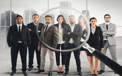l'analyse de pratiques en management