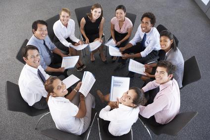 Evaluer le manager : Un test de personnalité innovant avec une approche théorique systémique