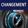 Management et accompagnement des changements