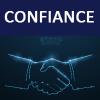Management et développement de la confiance