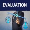 Evaluer : une compétence du manager