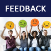 Développer son leadership par le feed-back et développer les compétences des collaborateurs