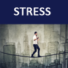Manager le stress de son équipe - entre prévention et stimulation, jusqu'à la justice organisationnelle