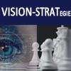 Transmettre une vision d'entreprise et développer une stratégie